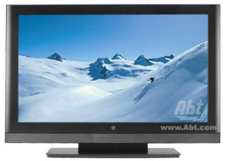 Westinghouse - TX-42F450S - LCD TV