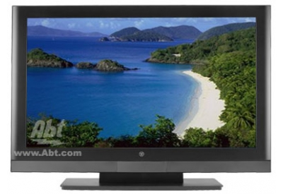 Westinghouse - TX-47F450S - LCD TV