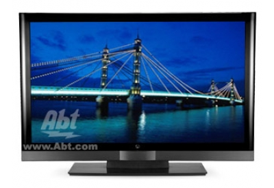 Westinghouse - TX-52F480S - LCD TV