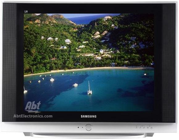 Abt Samsung Samsung Galaxy Tabpro S Gb Black Sm Wnzkaxar - Abt samsung