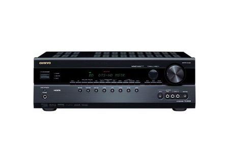 Onkyo - TX-SR508 - Audio Receivers