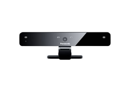 Panasonic - TY-CC10W - Web & Surveillance Cameras