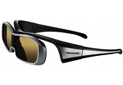 Panasonic - TY-EW3D10U - 3D Accessories