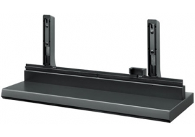 Panasonic - TY-ST103PF9 - TV Stands