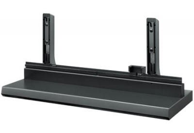 Panasonic - TY-ST103PF9 - TV Stands & Entertainment Centers
