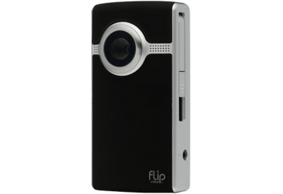 Flip Video - U1120 - Buyer Favorites