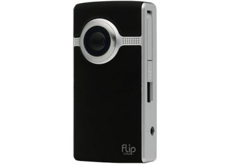 Flip Video - U1120 - Camcorders & Action Cameras