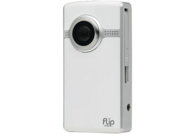 Flip Video - U1120 - Camcorders & Action Cameras