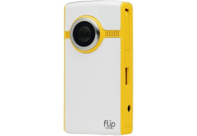 Flip Video - U1120 - Camcorders