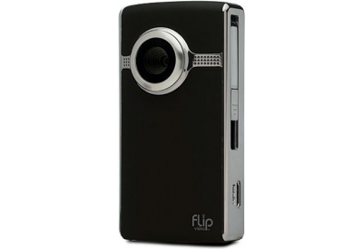 Flip Video - U2120 - Camcorders & Action Cameras