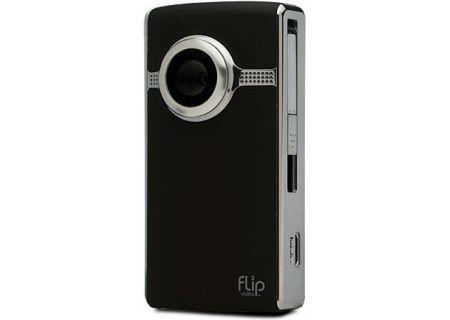 Flip Video - U2120 - Camcorders & Action Cameras