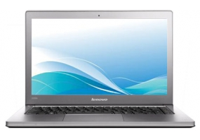 Lenovo - 10802BU - Laptop / Notebook Computers