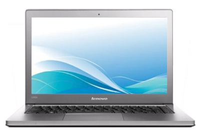 Lenovo - 108026U - Laptops / Notebook Computers