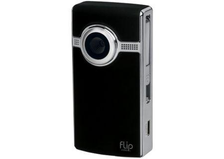 Flip Video - U32120B - Camcorders & Action Cameras