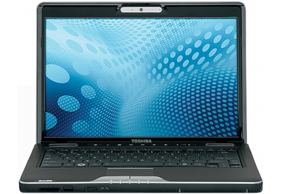 Toshiba - U505-S2960 - Laptops / Notebook Computers