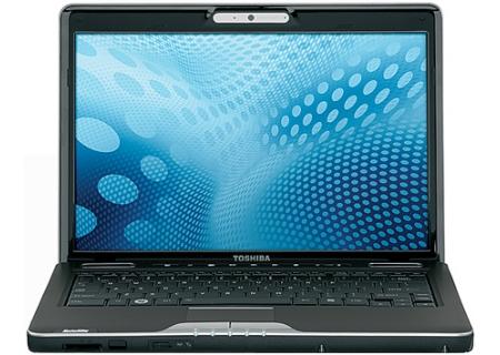 Toshiba - U505-S2960 - Laptops & Notebook Computers