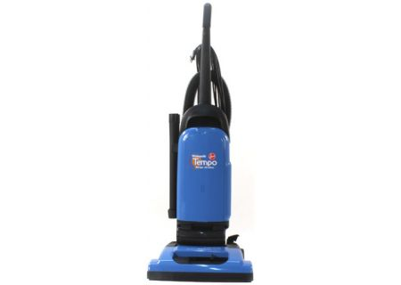 Hoover - U5140-900 - Upright Vacuums
