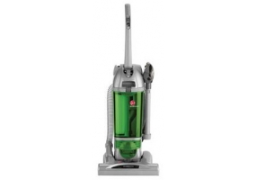 Hoover - U5269900  - Upright Vacuums