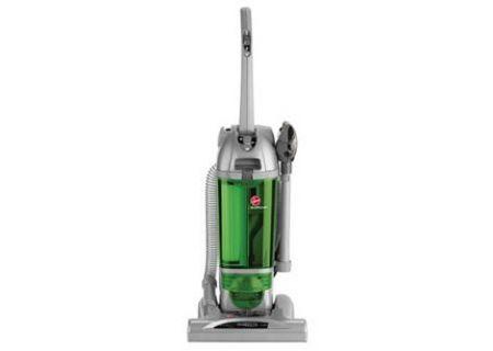 Hoover - U5269900  - Upright Vacuums