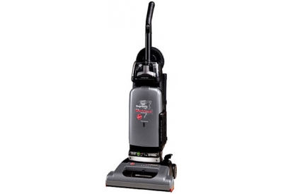 Hoover - U5472-900 - Upright Vacuums