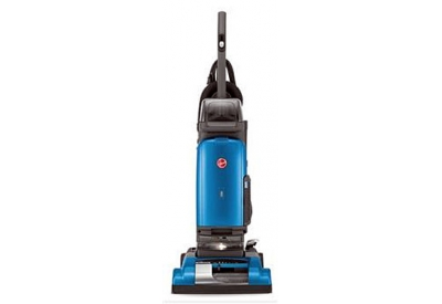 Hoover - U5491900 - Upright Vacuums