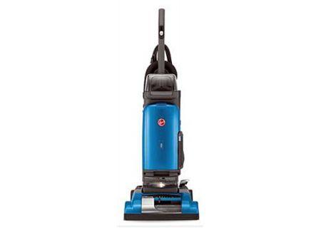 Hoover - U5491900 - Upright Vacuums