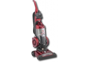 Hoover - U5509900 - Upright Vacuums