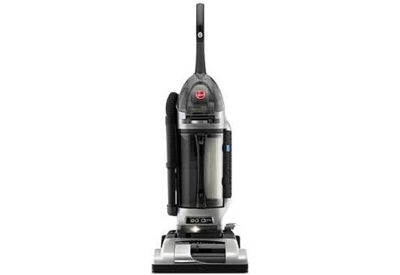 Hoover - U5786900 - Upright Vacuums