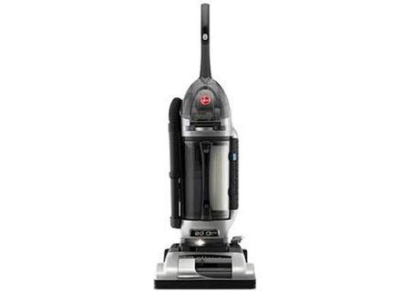Hoover - U5786900 - Upright Vacuums