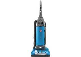 Hoover - U6485900 - Upright Vacuums