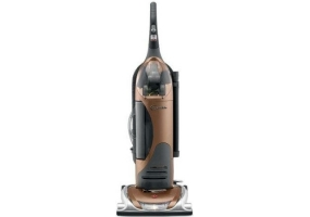 Hoover - U8188900 - Upright Vacuums