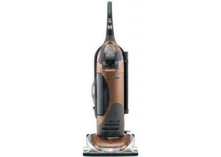 Hoover - U8188900 - Upright Vacuums