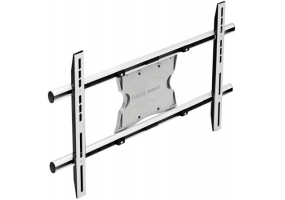 OmniMount - UALP - Flat Screen TV Mounts
