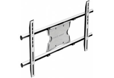 OmniMount - UALP - TV Wall Mounts