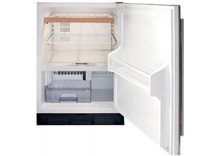 Sub-Zero - UC-24CI-RH - Compact Refrigerators