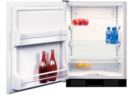 Sub-Zero - UC-24R-LH - Compact Refrigerators