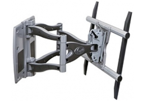 OmniMount - UCL-X - Flat Screen TV Mounts