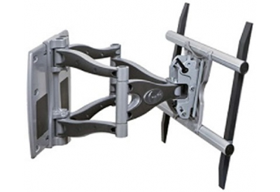 OmniMount - UCL-X - TV Wall Mounts