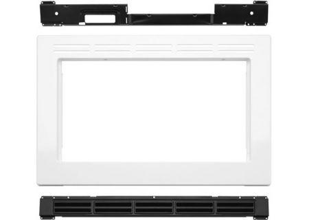 Amana - UCTK27W - Microwave/Micro Hood Accessories