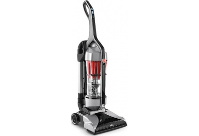 Hoover - UH70015 - Upright Vacuums