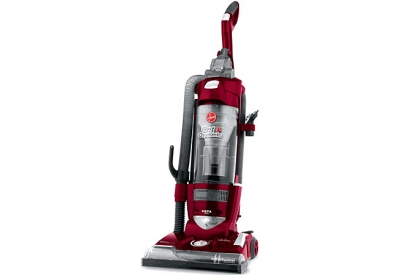 Hoover - UH70085 - Upright Vacuums