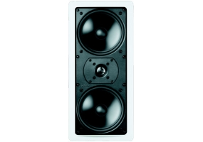 Definitive Technology - UIW75 - In Wall Speakers