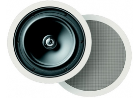 Definitive Technology - UIW94/A - In Ceiling Speakers
