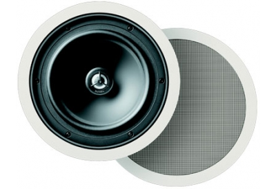 Definitive Technology - UIW94/A - In-Ceiling Speakers