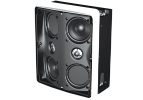 Definitive Technology - UIWRSSIII - In Wall Speakers