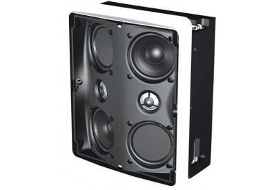 Definitive Technology - UIWRSSII - In-Wall Speakers