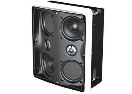 Definitive Technology - UIWRSSIII - In-Wall Speakers