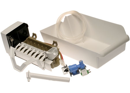 Maytag - UKI1500AXX - Ice Maker Kits