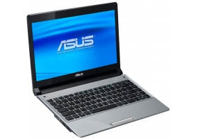 ASUS - UL30VT-A1 - Laptop / Notebook Computers