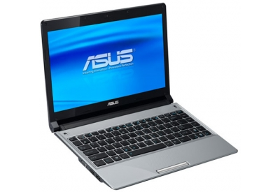 ASUS - UL30VT-A1 - Laptops / Notebook Computers
